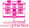 The High Street Dental Practice