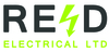 Reid Electrical Ltd