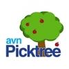 A V N Picktree