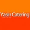 Yasin Catering