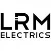 LRM Electrics