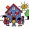 St Albans Day Nursery
