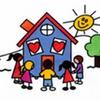 St Albans Day Nursery