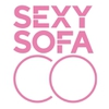 Sexy Sofa Co Ltd