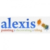 Alexis Painting, Decorating & Tiling.