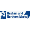 Hexham Auction Mart Co Ltd*DD