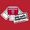 Windows Are Us