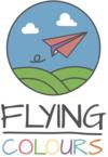 Flying Colours Nursery Barnton