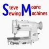 Steve Moore Sewing Machine Repairs