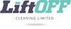LiftOFF Cleaning Ltd