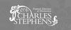 Charles Stephens/Henry Norman F D