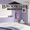 Brookside Carpets and Curtains Limited