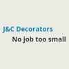 J&C Decorators