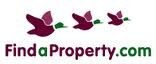 Find A Property Logo