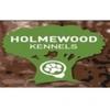 Holmewood Kennels