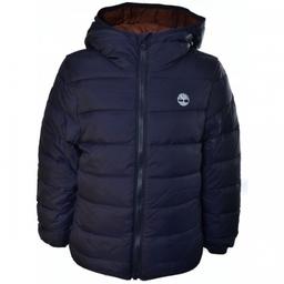 Fantastic warm Jacket for the little man