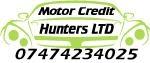 Motor Credit Hunters Ltd
