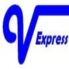 V Express Couriers And Haulage Services Ltd