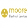 Moorelectric Services