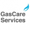 GasCare Services Ltd