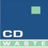 C D Waste Management Ltd