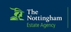 NOTTINGHAM PROPERTY SVS