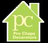Prochaps Decorators & Builders