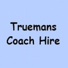 Truemans Coached Fleet Ltd