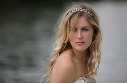 Bride, Wedding Photos, Wedding Photographers, Hemel Hempstead, Buckingham