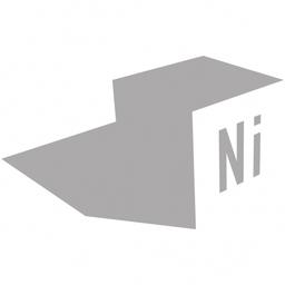 Nickeldesign Icon