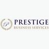 Prestige Business Services