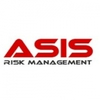 Asis Risk Management