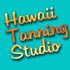 Hawaii Tanning Studio