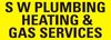 S W Plumbing Heating & Gas Services