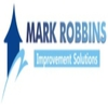 Mark Robbins Improvements Ltd.
