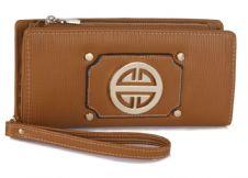 http://www.luxeoutlet.co.uk/bea--tan-brown-pursecl