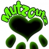 Mucky Paws Pet Shop & Mutz Cutz Dog Grooming Spa