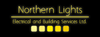 Northern Lights Electrical And Building Services ltd