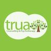 Trua Counselling & Psychotherapy