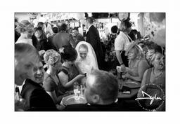 Ireland Wedding Photographer 125