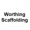 Worthing Scaffolding