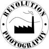Revolution Photography