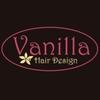 Vanilla Hair Salon