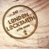 247 London Locksmith Ltd