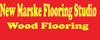 New Marske Flooring Studio