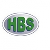 HB Supplies