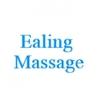 Ealing Massage