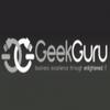 Geek Guru