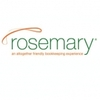 Rosemary Bookkeeping - Stockport