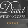 Direct Wedding Cars